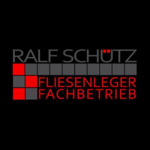 fliesenschuetz_icon_512x512
